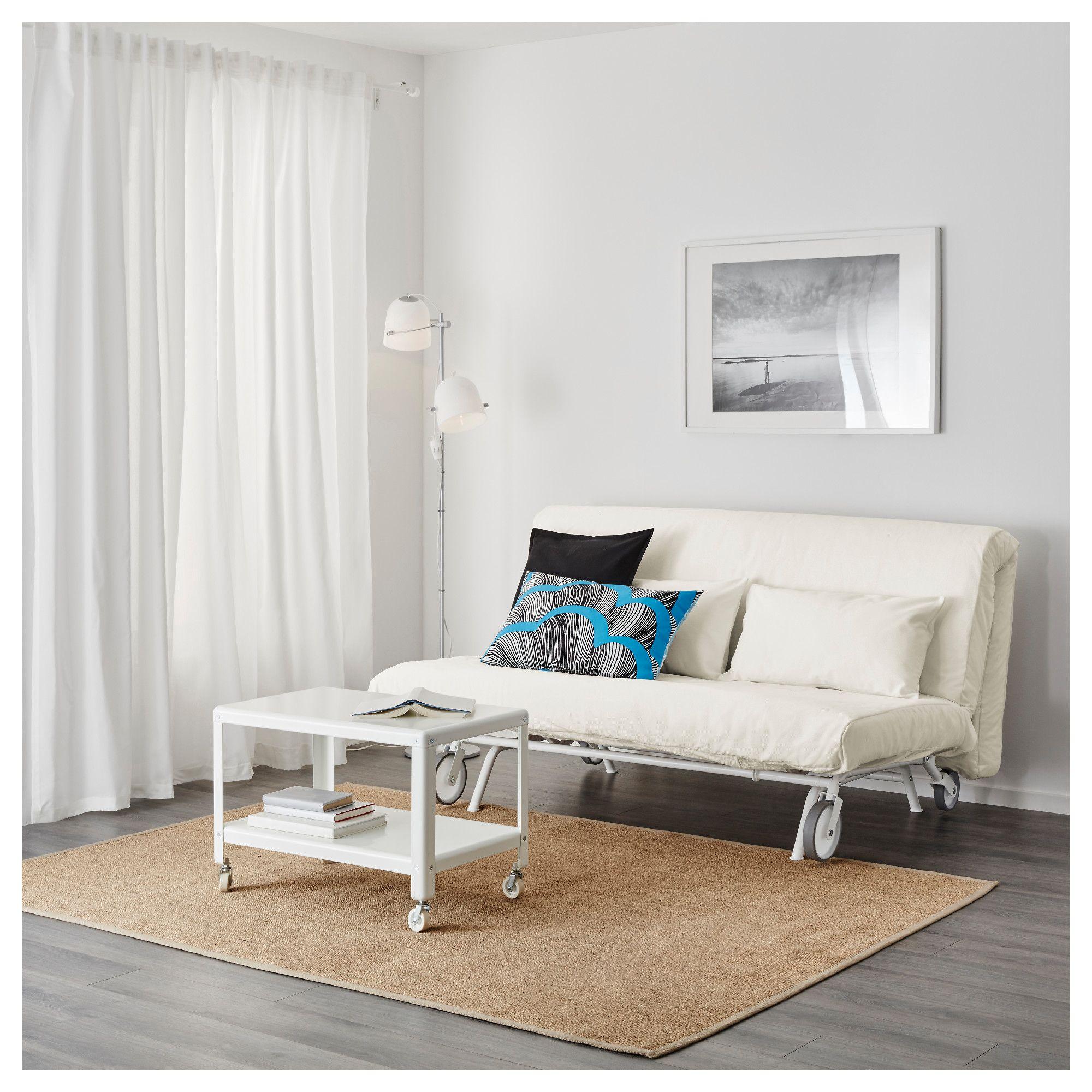 furniture and home furnishings  sleeper sofa ikea living