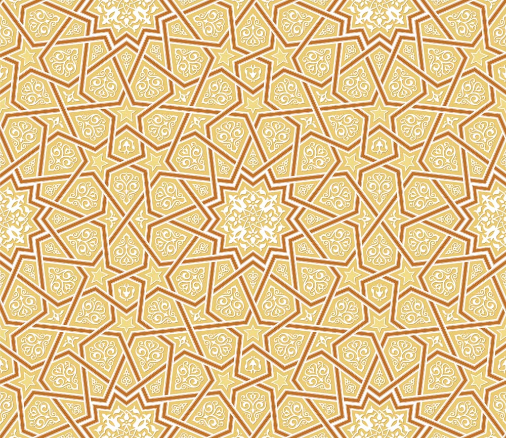 صور زخرفة اسلامية زخرفه اسلاميه مميزه ورائعه Crafty House Design Design