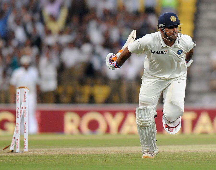 Live Cricket Scores | Cricket news. statistics | ESPN Cricinfo (With images) | Cricket. Live cricket. Cricket score