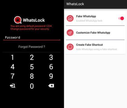 WhatsApp: 5 aplicativos para turbinar o uso do app de bate papo