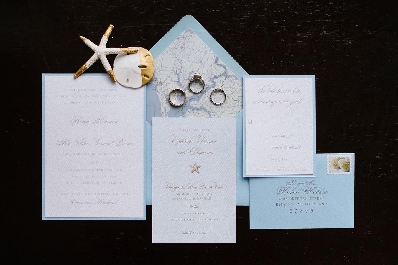 Maryland + Destination Wedding Photographer: Natalie Franke ...