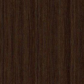 Textures Texture seamless Dark fine wood texture seamless 04204