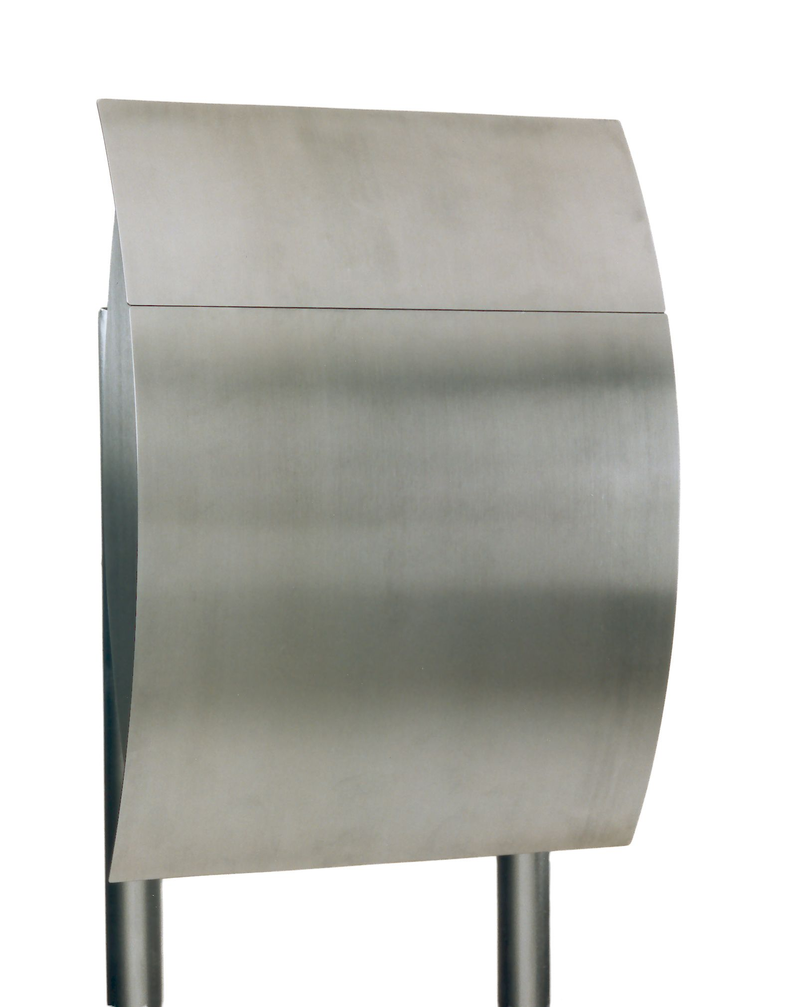 residential mailboxes wall mount. Residential Mailboxes For Sale Wall Mount