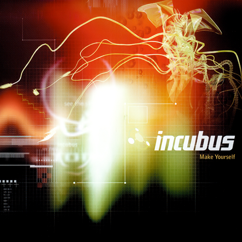 Incubus make yourself loved this album pardon me stellar its off their album make yourself kind of a chill sounding song pretty much about a guy thats discussing a lady named roxanne solutioingenieria Gallery