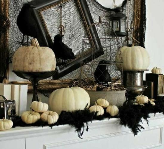 Pin by Teresa L on Halloween Pinterest Halloween parties