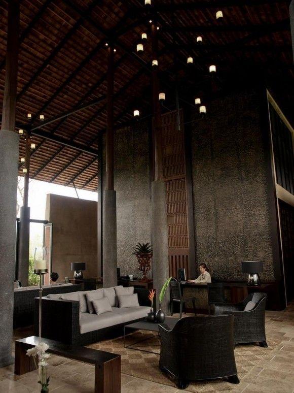 Thai Modern Design - ค้นหาด้วย Google
