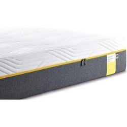 Photo of Visco mattresses