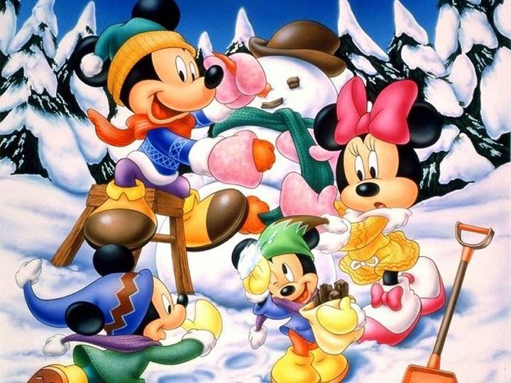 Micky Maus Fond D Ecran Mickey Mouse Dessin Anime De Mickey Mouse Image Dessin Anime
