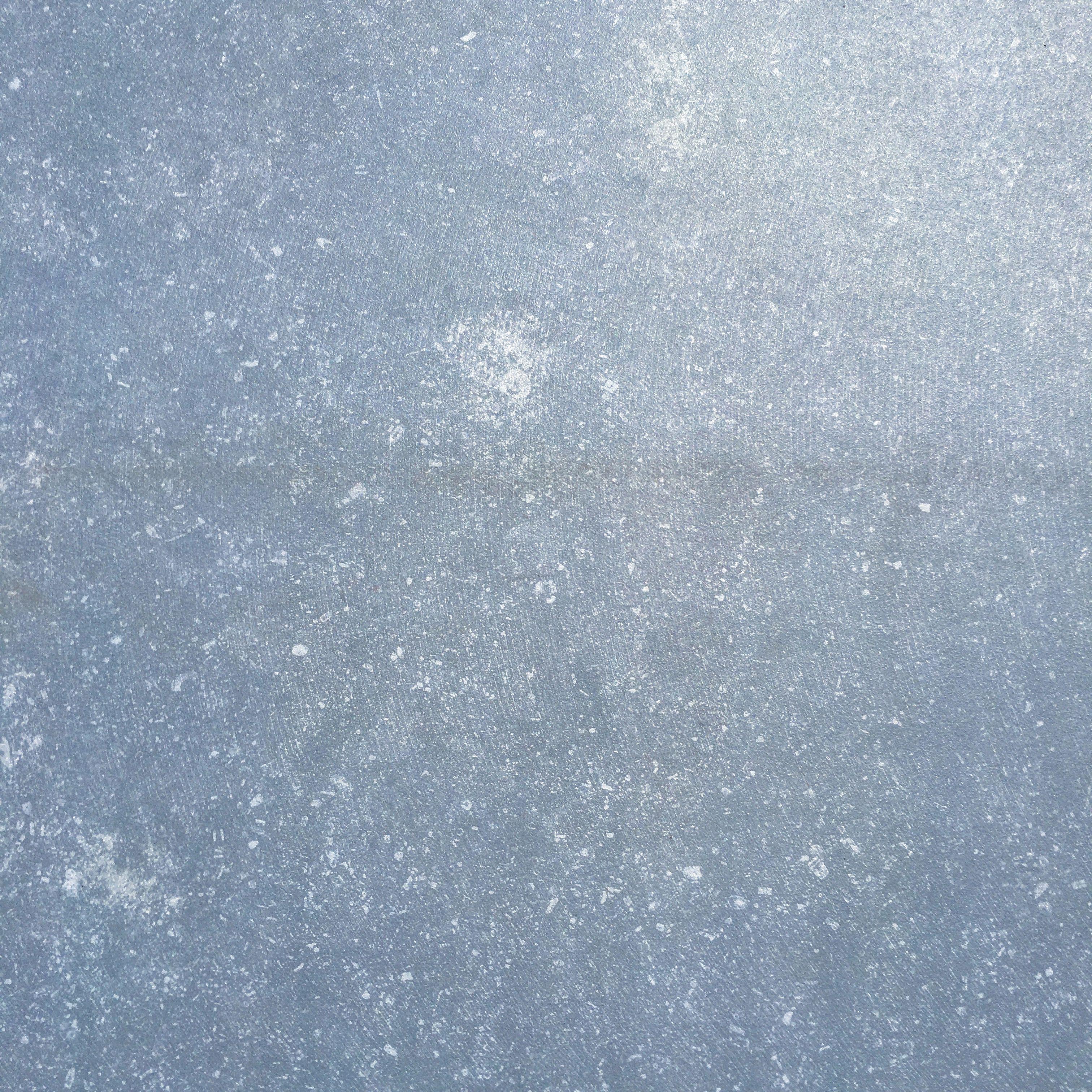 Carrelage Pour Exterieur Pas Cher A La Louviere Dans Le Hainaut Carrelage Imitation Pierre Bleue Belge En 2cm D Epaisseur Chez Neptuno Carrelages A Strepy Brac