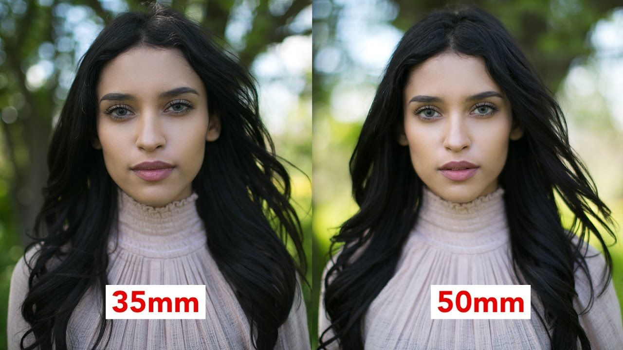 I Compared The 35mm 1 4 To 50mm 1 2 Photo Examples Youtube Photo Touch Up Photo Retouching Professional Photography
