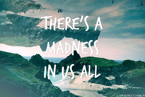 Portugal. The Man / So American-madness in all of us