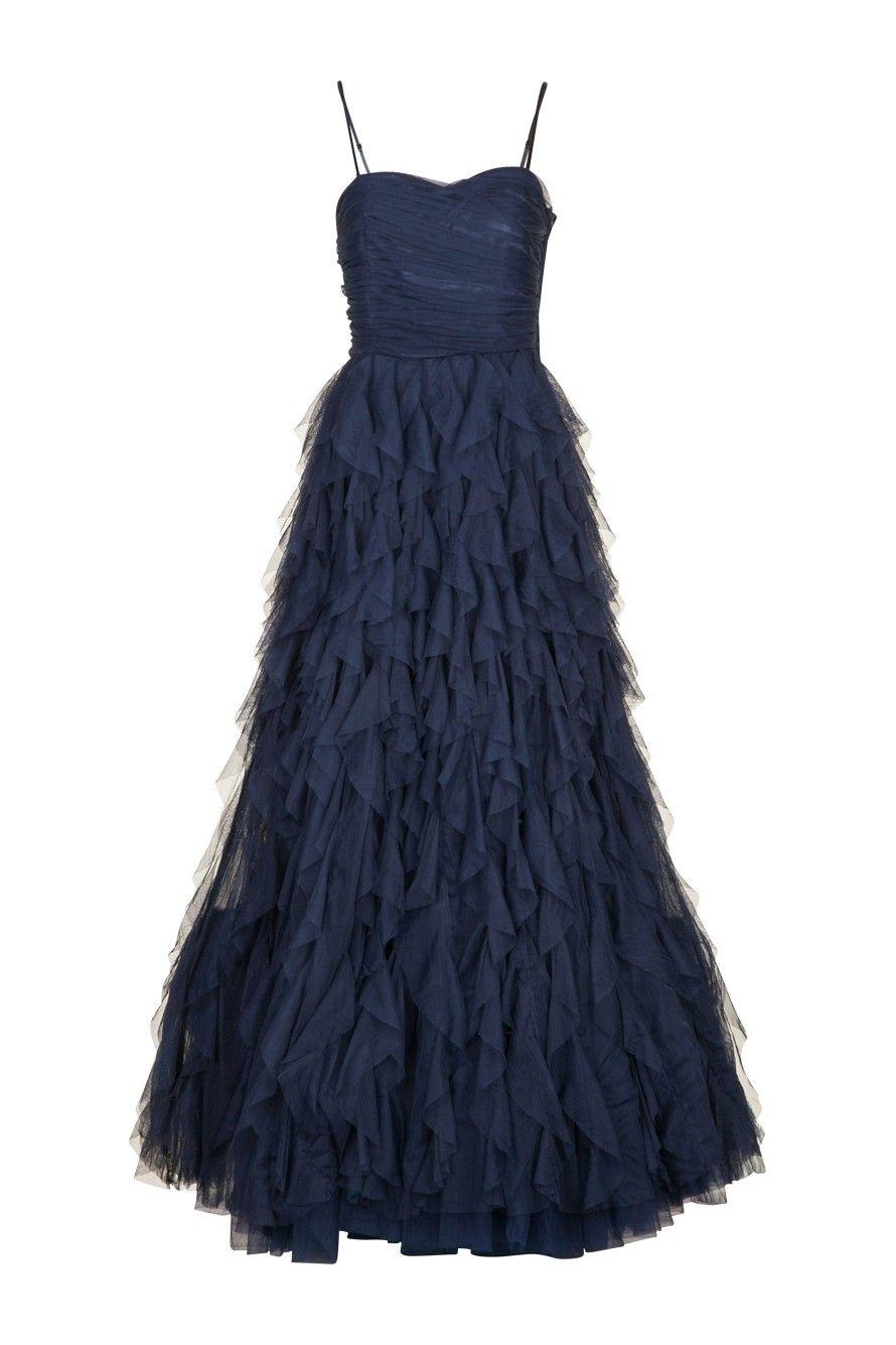 robe bustier rose naf naf les tendances de la mode. Black Bedroom Furniture Sets. Home Design Ideas