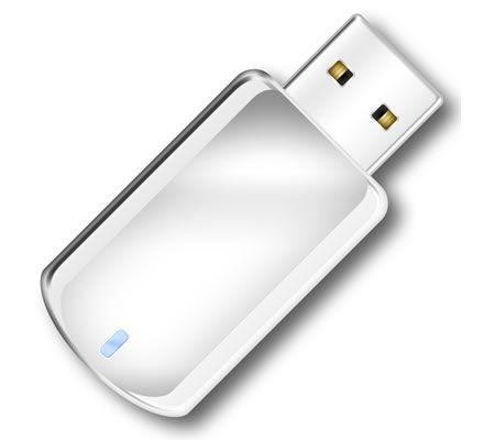 Thumb Drive Icon Photoshop Flash Drive Thumb Drive Usb Flash Drive
