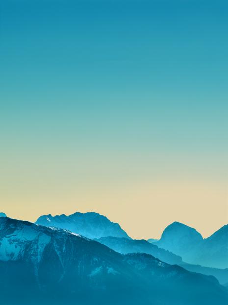 Download Ipad Air 2 Wallpaper For Iphone 5 5s Iphone 6 6 Ipad Ipad Mini Wallpaper Ipad Air Wallpaper Ipad Mini