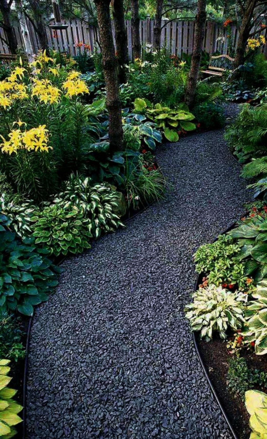 Garden Landscaping And Design Beside Garden Landscaping Ideas South Africa Your Landscape Garden Desi Landscape Design Backyard Landscaping Small Garden Design