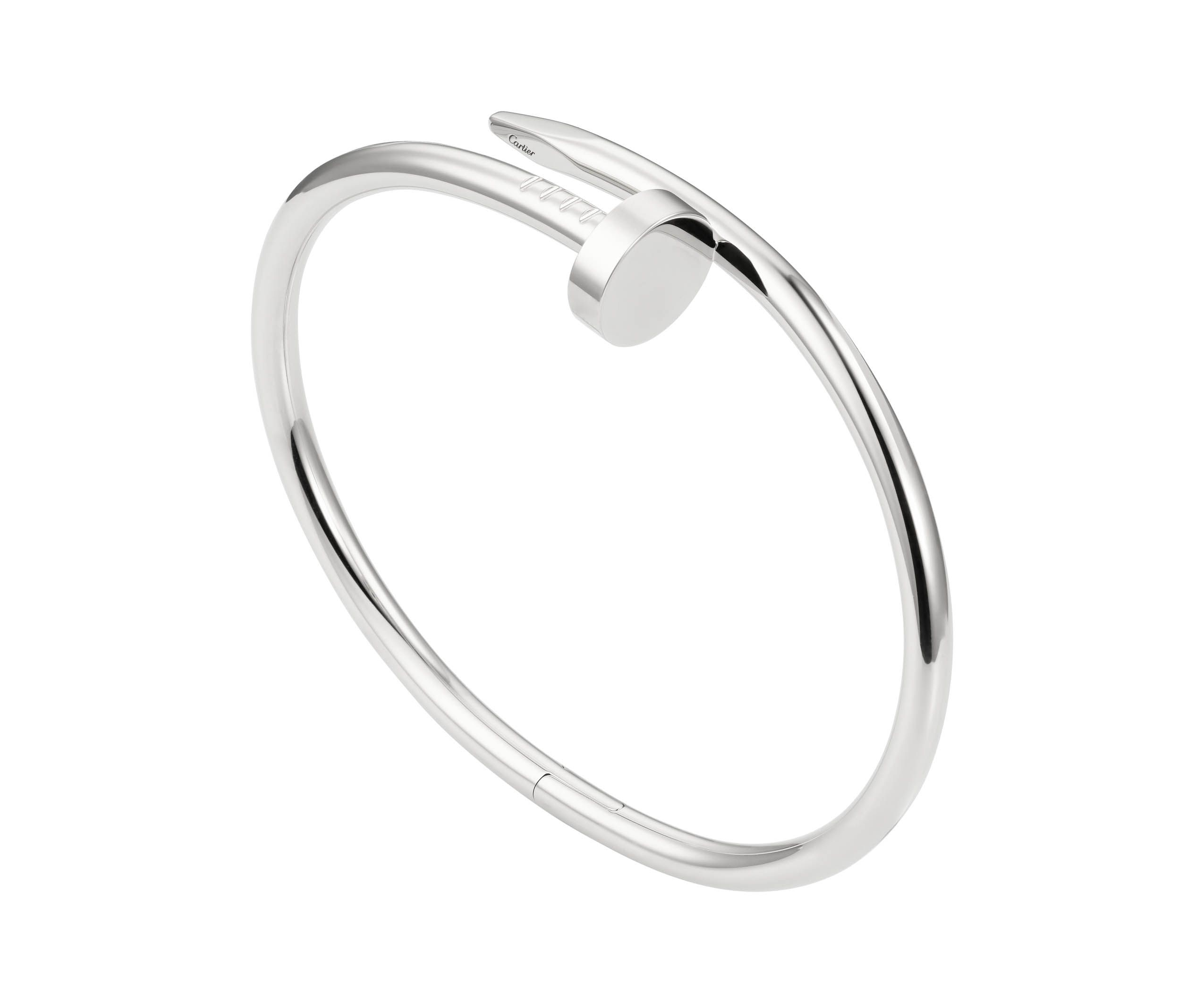 bonas twist oliver bangle gunmetal jewellery agatha expensive bangles