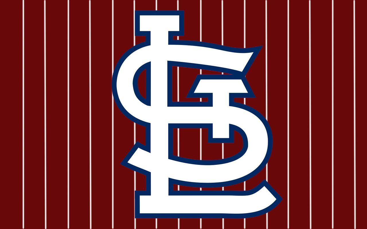 Stl cardinals baseball desktop wallpaper st louis cardinals logo cardinals buycottarizona Images