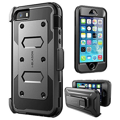 cover iphone 5 5s se 360 gradi