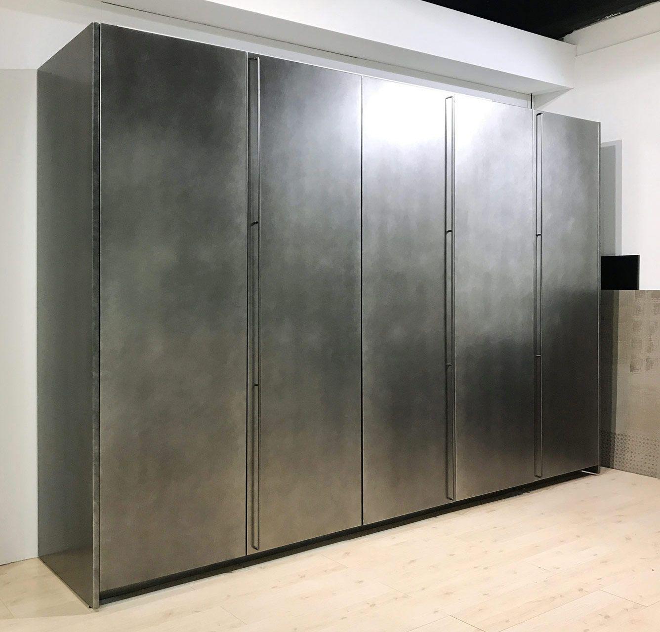Cucina Verona Arredo 3 Opinioni | Mobili Bagno Shabby Ikea - Idee ...