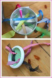 Resultado de imagem para diy toys for babies