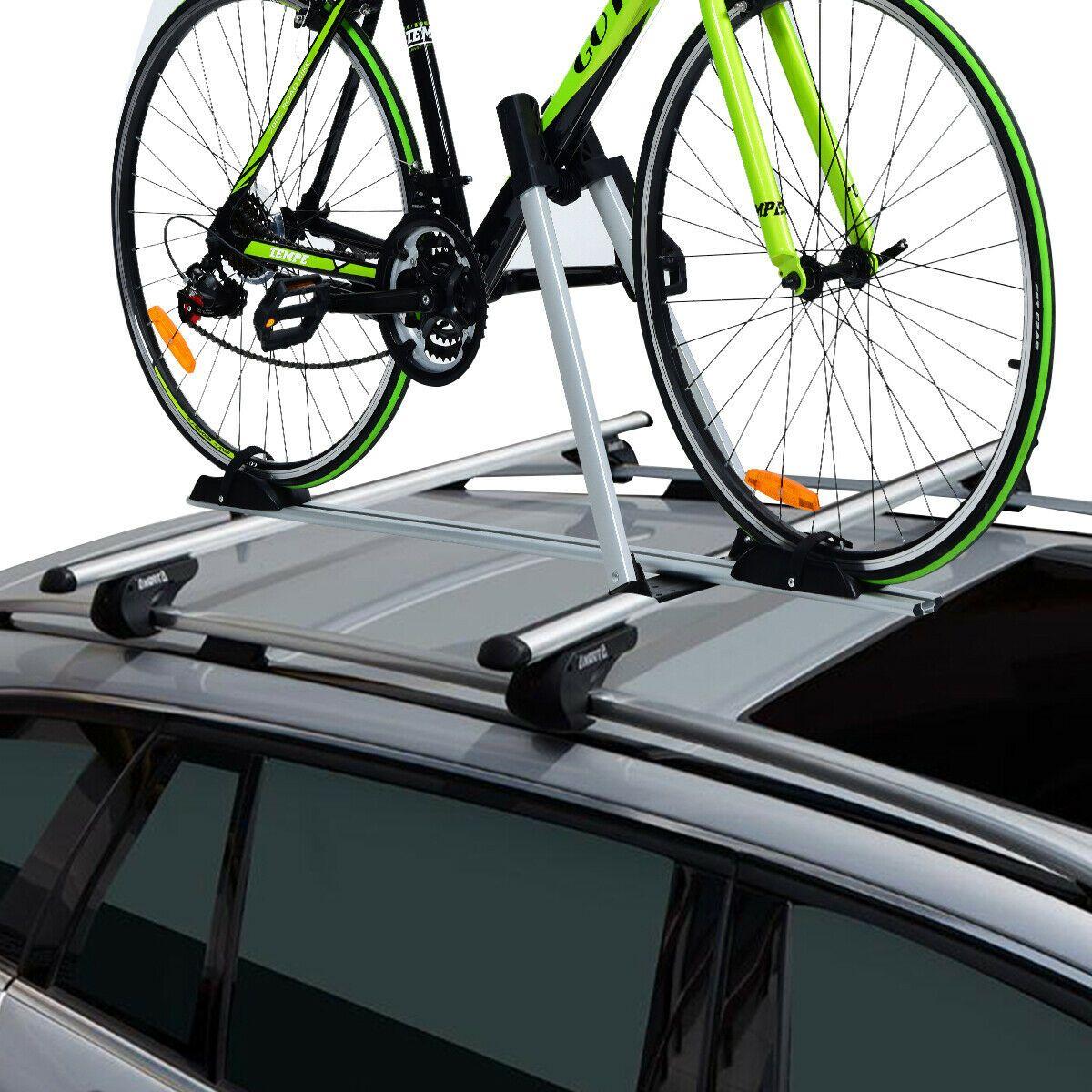 Thule Tandem Bicycle Rack 558P The premium Thule 558P