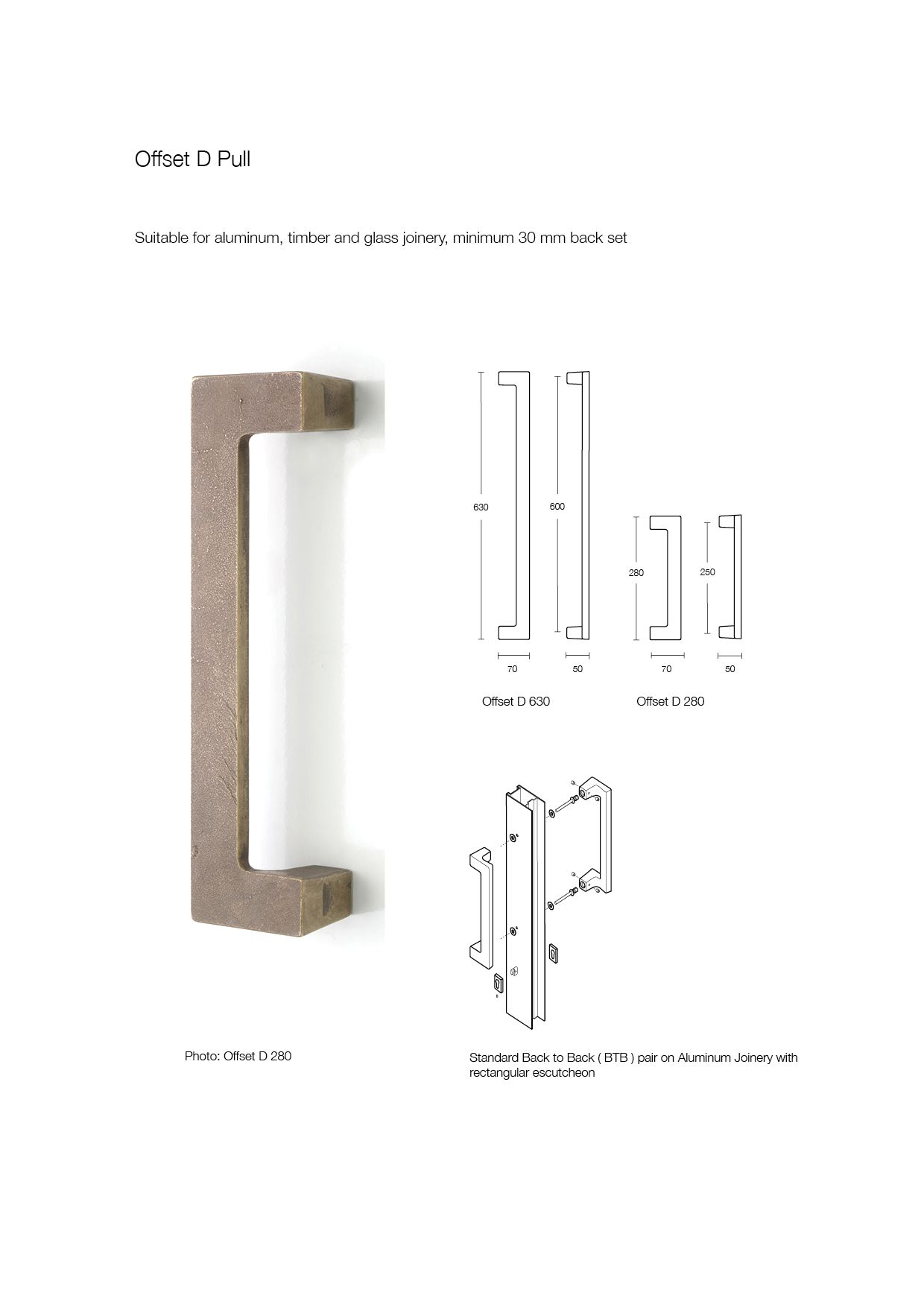 Bronze Door Handles For Sliding Doors New Zealand Designed And