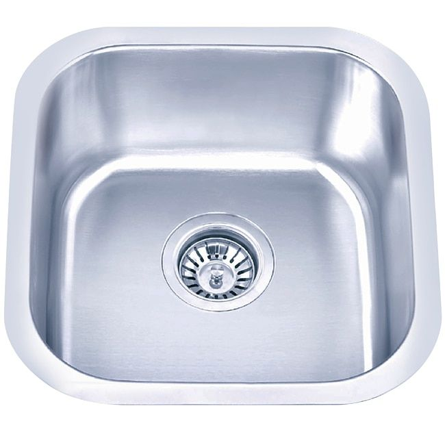 Overstock Com Online Shopping Bedding Furniture Electronics Jewelry Clothing More Single Bowl Sink Stainless Steel Sinks Sink