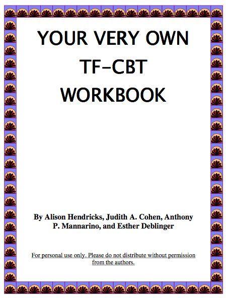 genius training student workbook apple pdf