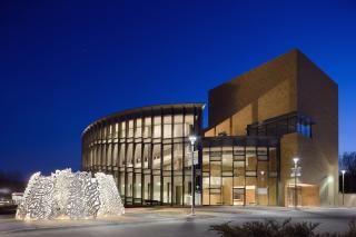 International Quilt Museum University Of Nebraska Lincoln Lincoln Nebraska University Of Nebraska Lincoln Nebraska Lincoln