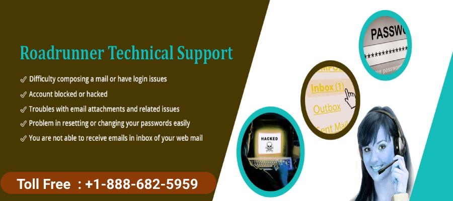 """""""Roadrunner Email Support Contact Roadrunner Customer"""