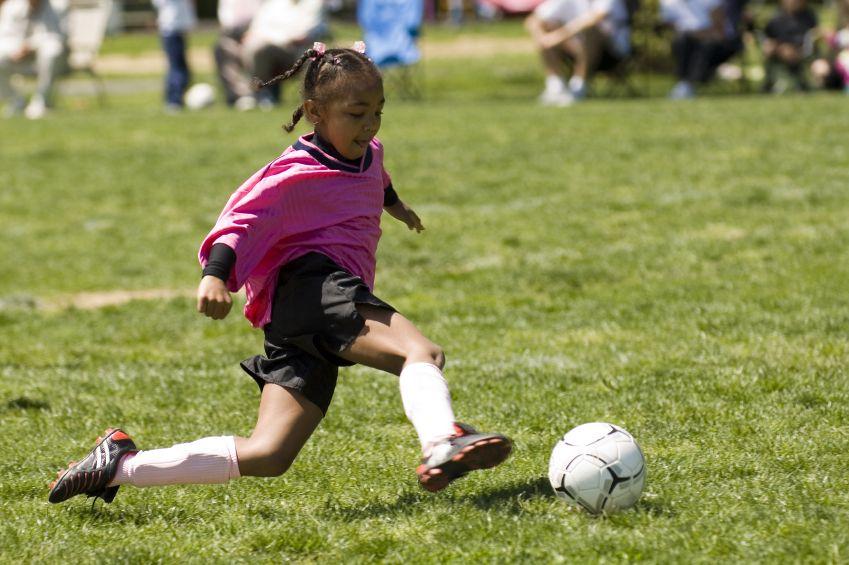 Soccer Soccer Drills Soccer Drills For Kids Soccer