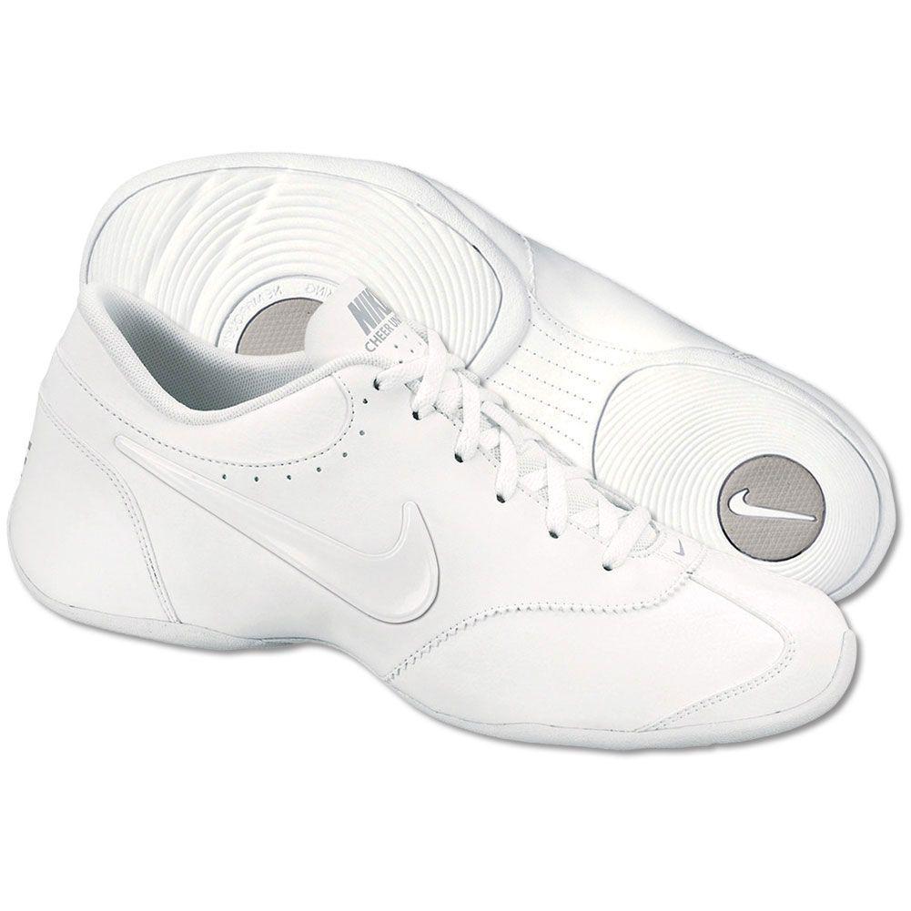 timeless design 83733 ab16f Nike-Cheer-Unite-Shoe