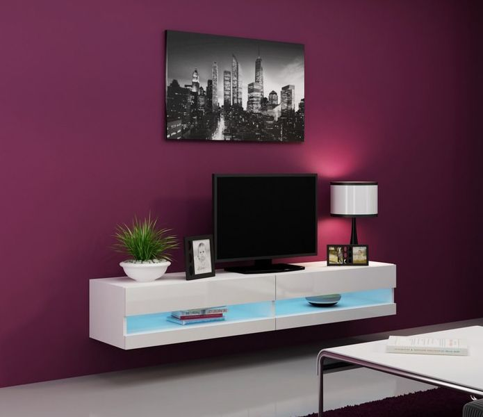 Tv Units Tv Unit Modern Tv Units Tv Stands Design Tv Wall