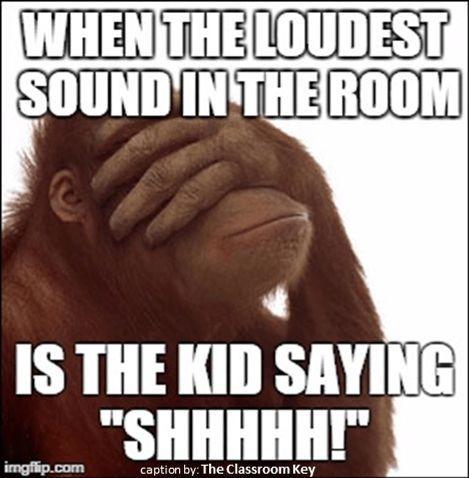 Teacher Humor 18