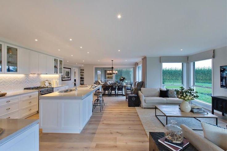 House design hillside porter davis homes also rh pinterest