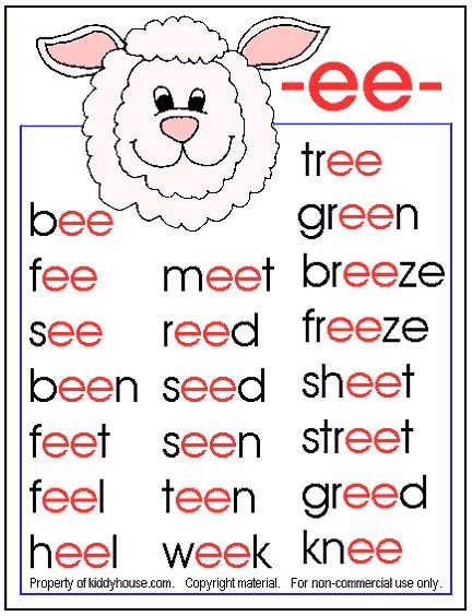 Riddle worksheets for pre and kindergarten   K5 Learning as well  besides Kindergarten Reading Worksheets   Education together with Sight Words Worksheet Can We Learning Kindergarten Reading further  in addition Reading stories worksheets   K5 Learning furthermore  likewise Learning To Read Worksheets Kindergarten Learning To Read Worksheets in addition Learning To Read Worksheets Students Read The Text About A Tiger And in addition  further Learning To Read Worksheets Kindergarten And Use These Reading as well Kindergarten Reading Worksheets   Education likewise  additionally Free Writing Worksheets For Grade Phonics Second Kindergarten further reading  prehension worksheets for kindergarten learning to read further Kindergarten Reading Worksheets   Education. on kindergarten learning to read worksheets