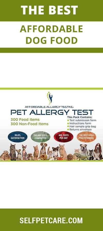 Affordable Food For Dog Discount Dog Food Dog Food Online
