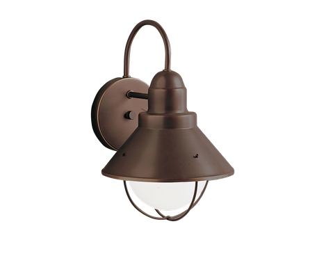 Seaside 1 Light Outdoor Wall Lantern Oz Outdoor Sconces Outdoor Wall Lighting Outdoor Walls