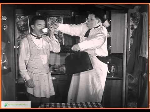 O Gordo E O Magro Com Imagens Laurel E Hardy Stan Laurel