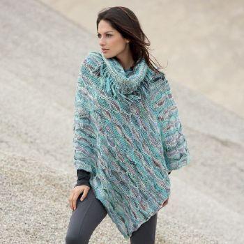 modele tricot gratuit katia