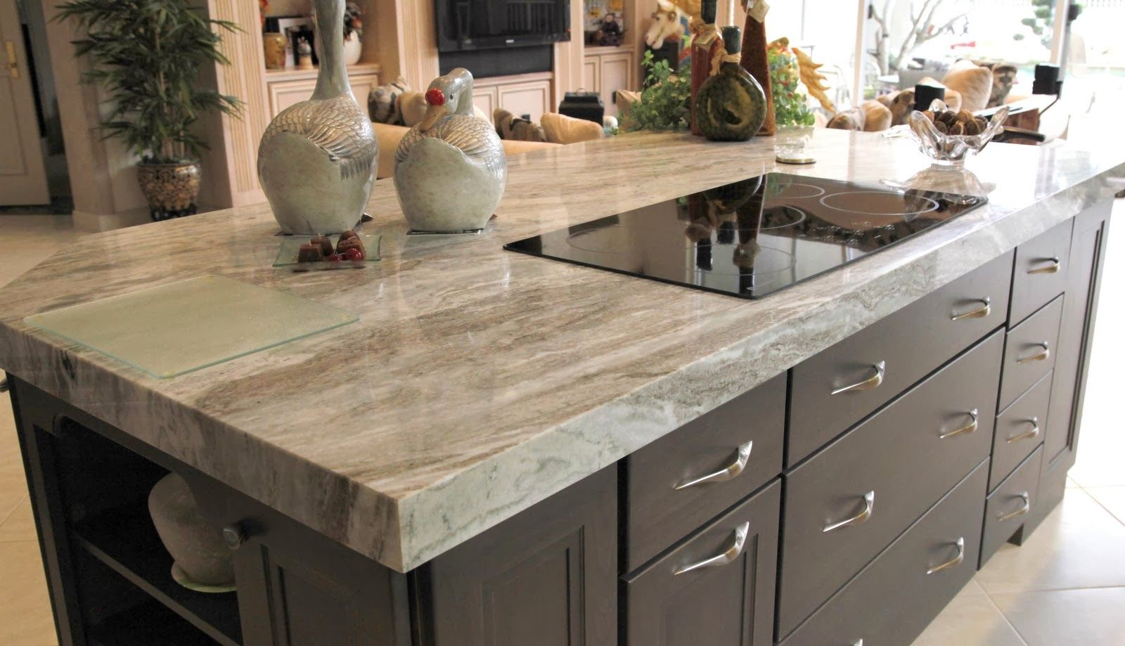Best Primestones Granite Quartz Marble – Natural Stone 400 x 300