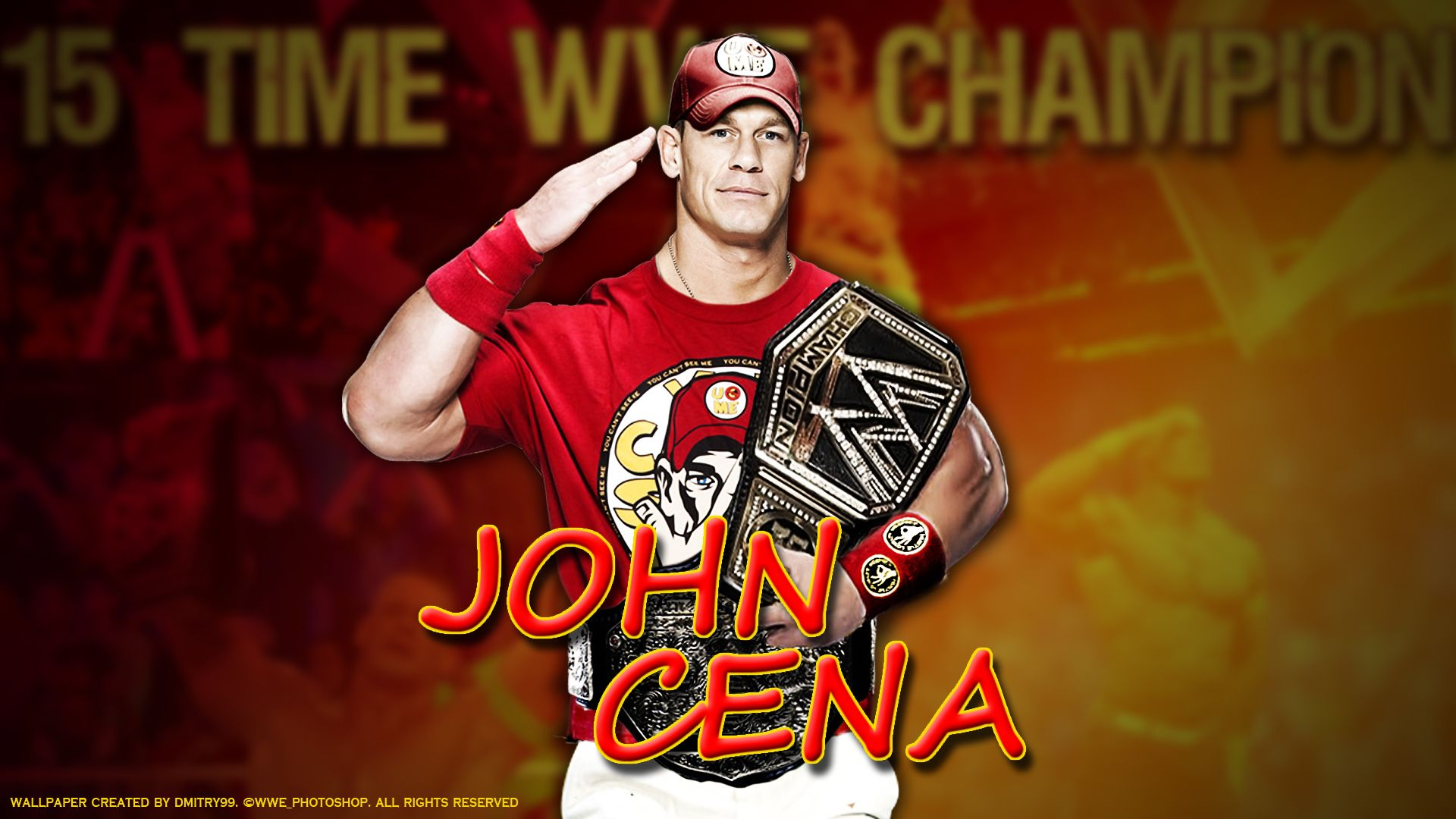 wwe john cena wallpapers hd free download 1920×1080 john cena