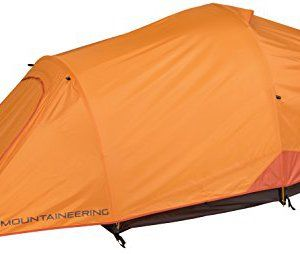 ALPS Mountaineering Tasmanian 2 Person Backpacking Tent  sc 1 st  Pinterest : alps tasmanian tent - memphite.com