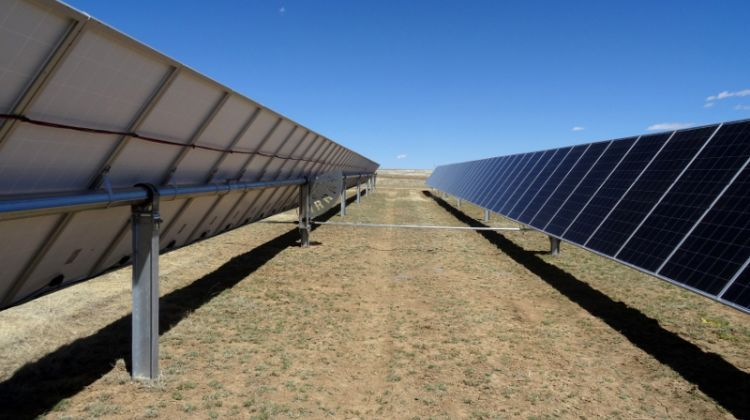 Array Technologies Expands To Australia Wins 130mw Pv Contract Solar Technology