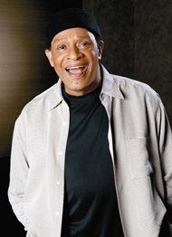 Bem-vindo ao AlJarreau.com - Jazz 7 Tempo Grammy Award Winning / Crossover Legend - o site oficial para Al Jarreau!