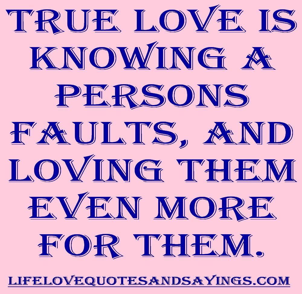 Lqs124 True Love Quotes For Him Love Quotes Pinterest Funny Quotes
