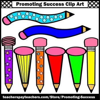wacky pencils clip art writing clip art newsletter clipart sps rh pinterest com language arts clipart free language arts clip art free