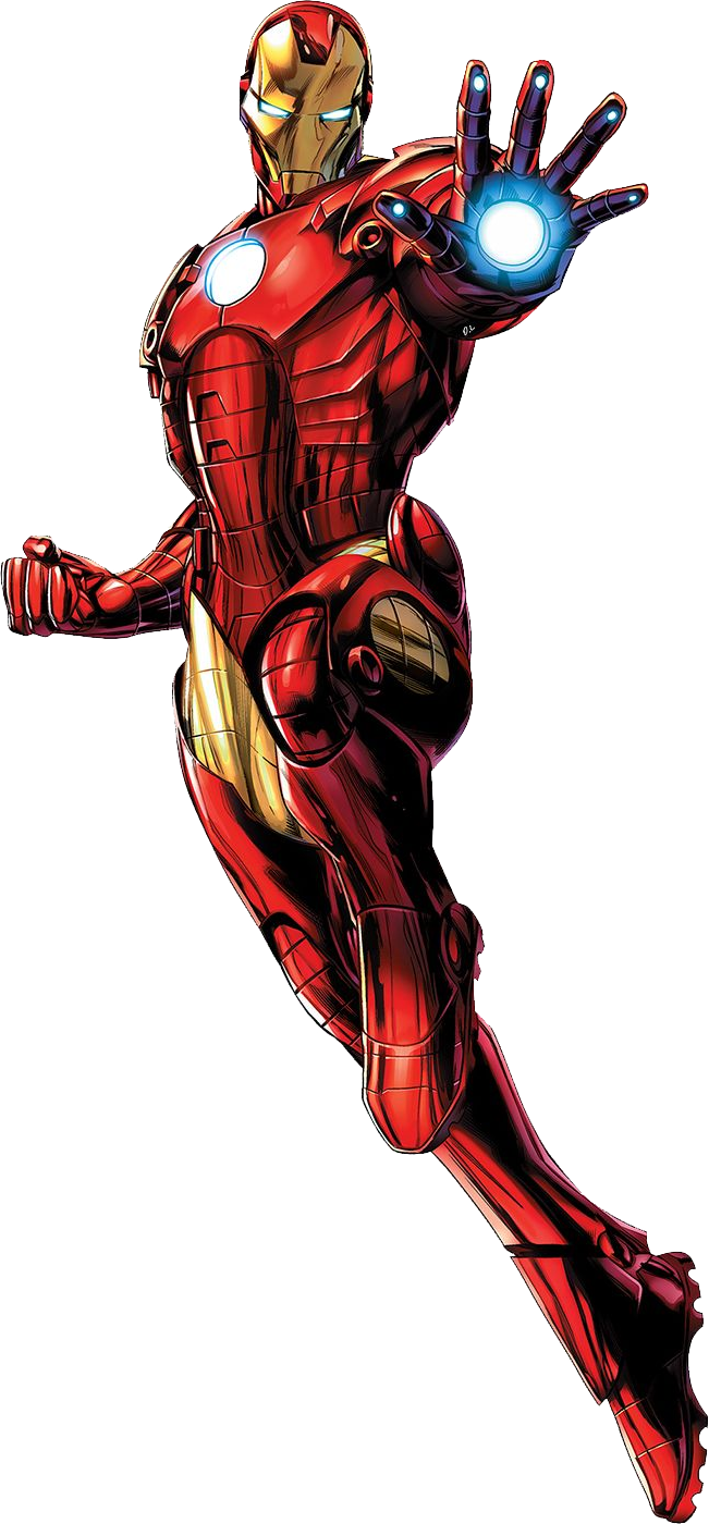 Ironman Flying PNG Image | Iron man tattoo, Iron man comic ...