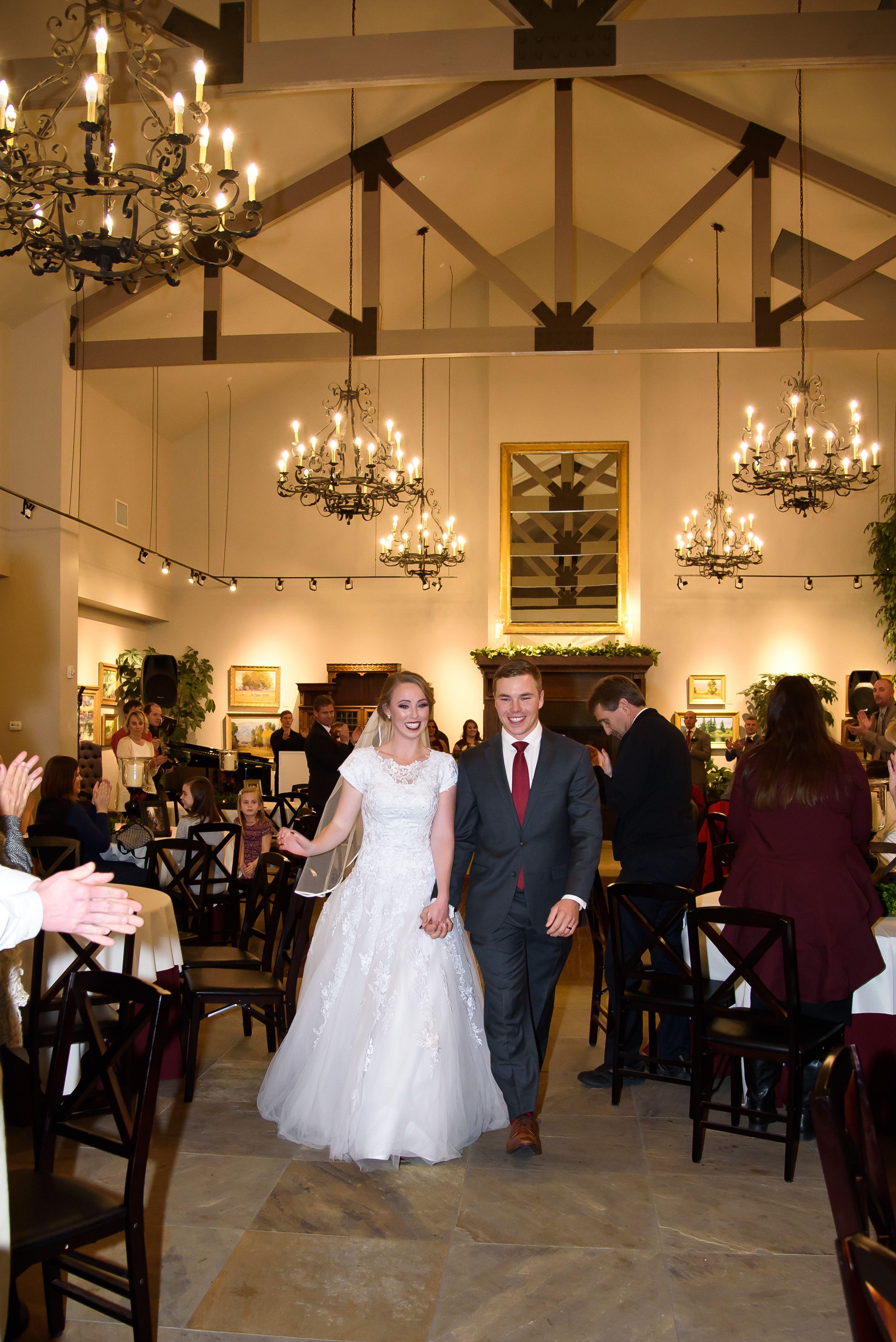 Erin Langford Photography Ivy House Wedding Utah Timeless