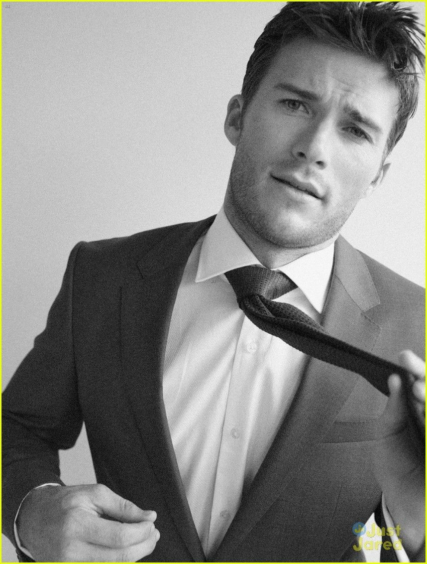 scott eastwood snowden